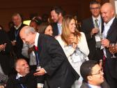 Annual Network Meetings