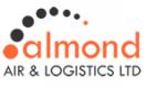 Almond Air & Logistics Ltd
