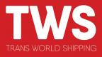 Trans World Shipping Oy