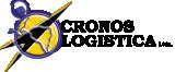 Cronos Logistica Ltda