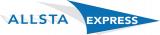 ALLSTA Spedition GmbH