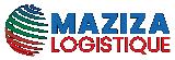 Maziza Logistique