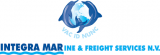 Integra Marine & Freight Services N.V.