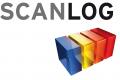 Scandinavian Logistics Partners AB (Scanlog)