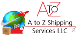 A to Z Shipping Services LLC