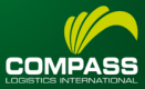 Compass Sea & Air Cargo LLC