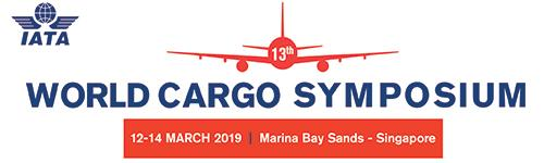 https://www.iata.org/events/wcs/Pages/index.aspx