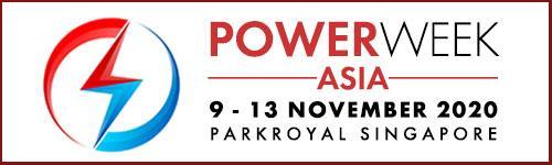 https://www.power-week.com/asia/