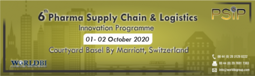 https://worldbigroup.com/conference/sixth-pharma-supply-chain/