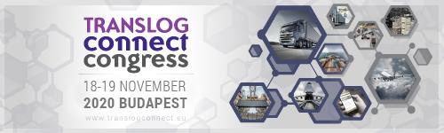 http://www.translogconnect.eu/