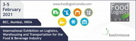 https://foodlogisticsindia.com/