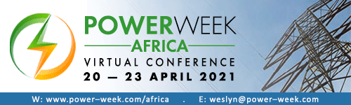 https://www.power-week.com/africa/