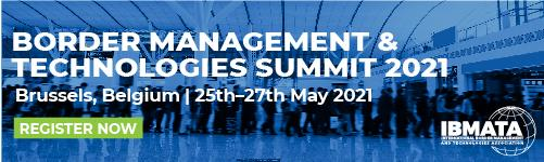 http://www.ibmata.org/bmt-europe-summit-brussels-25th-27th-may-2021/