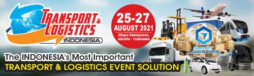 http://www.logistics-indonesia.net/
