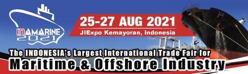 http://www.inamarine-exhibition.net/