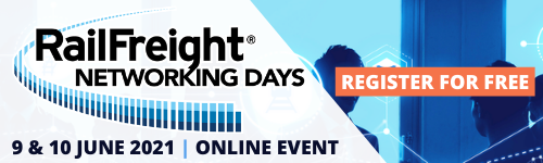 https://events.railfreight.com/railfreight-networking-days/