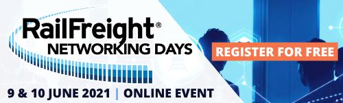 https://events.railfreight.com/railfreight-networking-days/