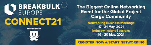 https://europe.breakbulk.com/page/connect21?utm_source=media_partner&utm_medium=banner&utm_campaign=BBEU_CONNECT_21_Cargo_Connections