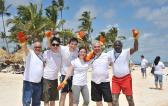 2012 Annual Meeting: Dominican Republic