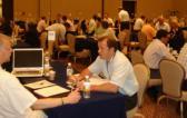 2008 Annual Meeting: Mexico