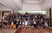 2015 Annual Meeting: Thailand