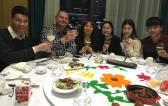 Jetwell Logistics in China Host Visit from Spark Global Logistics