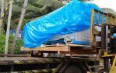 McCallum Cargo Join UFO in Sri Lanka with an Impressive Scope of Services