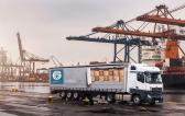 Update from Eurogate Logistics in Poland