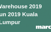 Exhibition Collaborations in March 2019