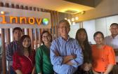 Innovo in Myanmar Move to New Yangon Office