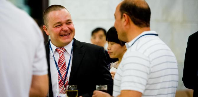 2013 Annual Meeting: Thailand