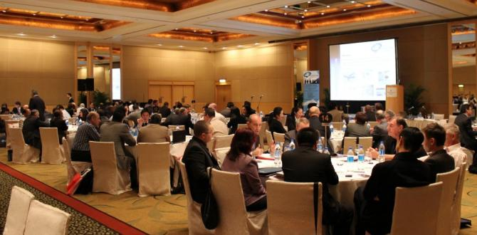 2011 Annual Meeting: Hong Kong