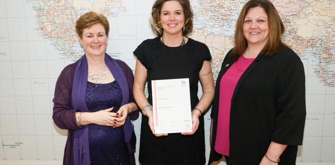 ILM Level 5 Certificate in Leadership and Management