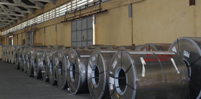 Expansion at Logistics Network Vietnam