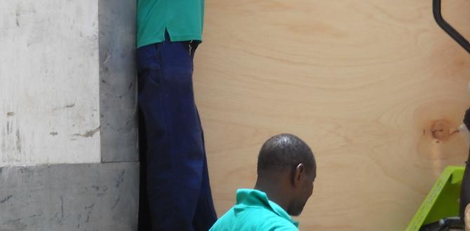 UFO Representation in Senegal with Maziza Logistique