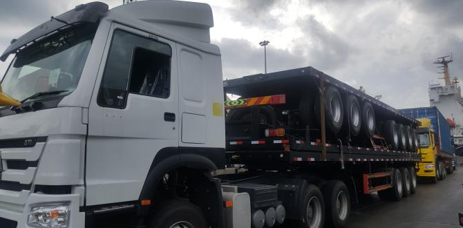 UFO Representation in Fiji with Family-Owned, Cross Ocean Freight Logistics
