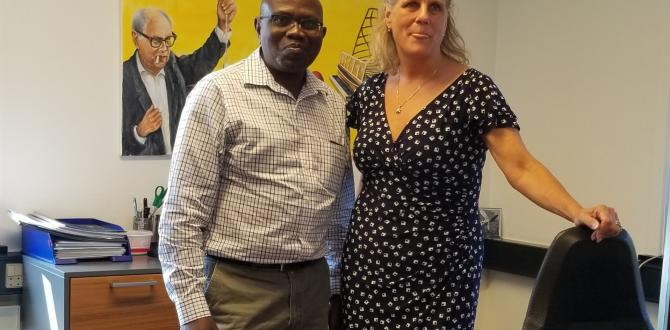 UFO Friends! New Africa Cargo Freighters & Fairplay Shipping Meet in Copenhagen