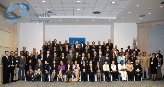 2010 Annual Meeting: Greece