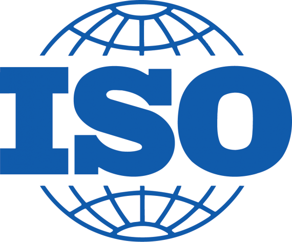 UFO Head Office Awarded ISO 14001 and ISO 9001