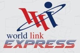 WorldLink International are Sustaining Operations in Yemen