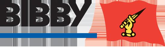 Bibby International Logistics Achieve ISO 9001-2015 Accreditation