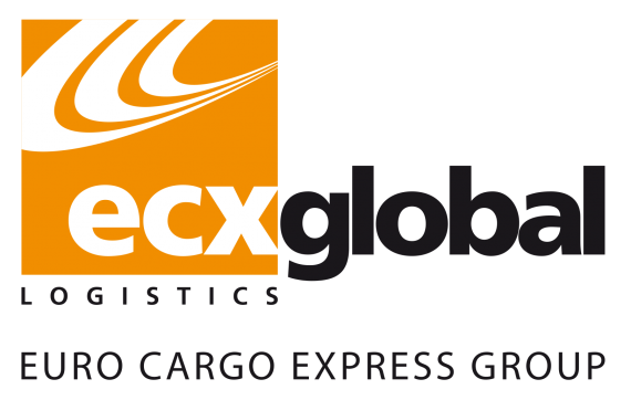 Diversified Experience at ECX Global Logistics in the USA