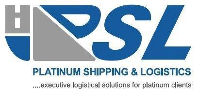 Platinum Shipping and Logistics Joins UFO in Ghana!