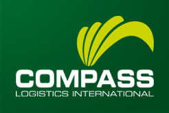 Welcoming Compass Logistics International as New Members!