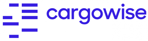 Helpful Tips from CargoWise to Navigate Today's Supply Chains