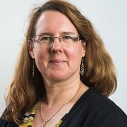 Exclusive Webinar with Susan Oatway, Senior Analyst for Multipurpose & Breakbulk Shipping at Drewry