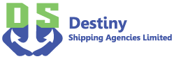 Liberian Opportunities & Development for Destiny Shipping Agencies