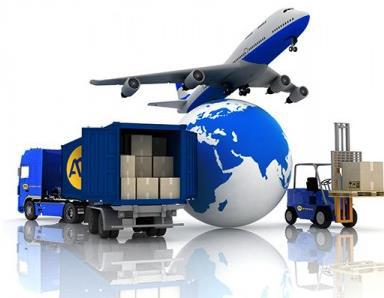 ANSA McAL Offer a Comprehensive Logistics Service