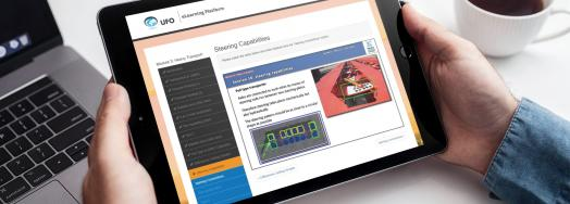Heavy Transport Online Training Program: Train 2 Staff Members for Only £250
